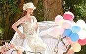 Wedding Holidays in Corfu Island