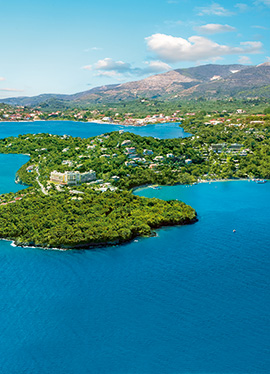 Daphnila bay thalasso all inclusive hotel in corfu - Olive garden early bird specials ...