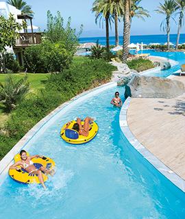 Grecotel Royal Park Hotel Kos Griechenland