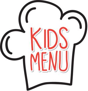 Kinder Essen Im Tasty Corner Mandola Rosa Luxushotel
