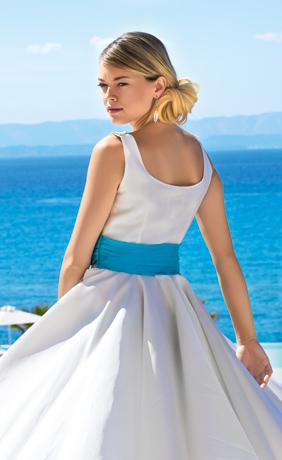 Wedding Packages in Crete | Wedding Holidays | Grecotel
