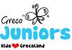 Greco Juniors