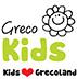 Greco Kids