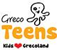Greco Teens